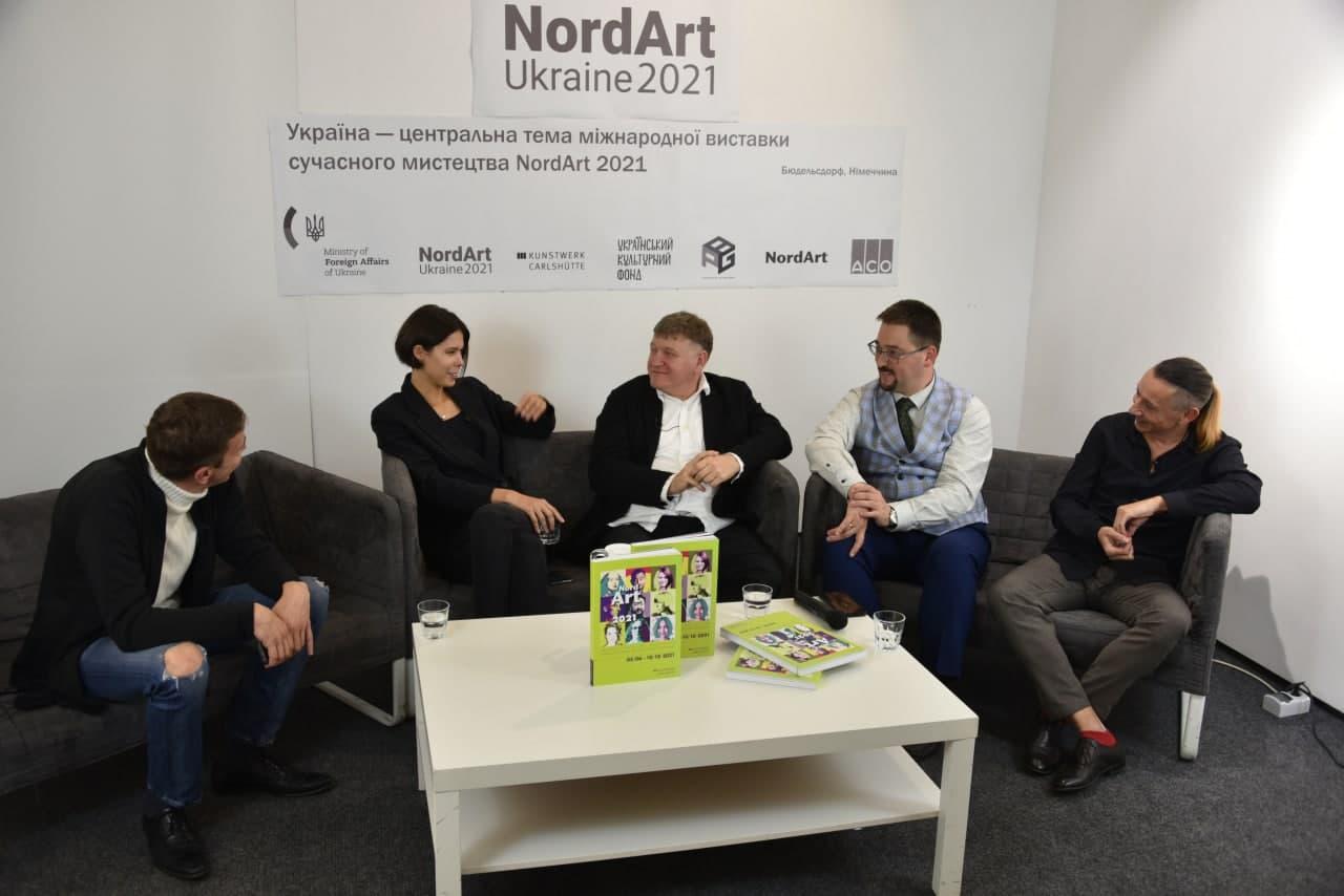 Яку Україну знають за кордоном та коли, нарешті, важливість культурного іміджу країни визнають вагомою цінністю